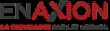 enaxion logo
